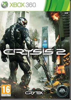 crysis2xbox360cover