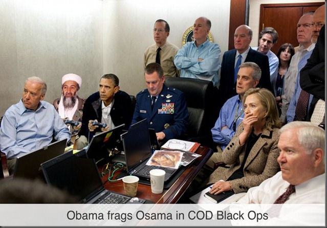 2011_meme_obama_f_003
